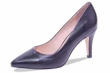 Caprice -електронен магазин за немски обувки с марката Caprice ... 2ff1fe3fde